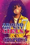Around the Way Girls 7, Chunichi and Karen Williams, 1601622740