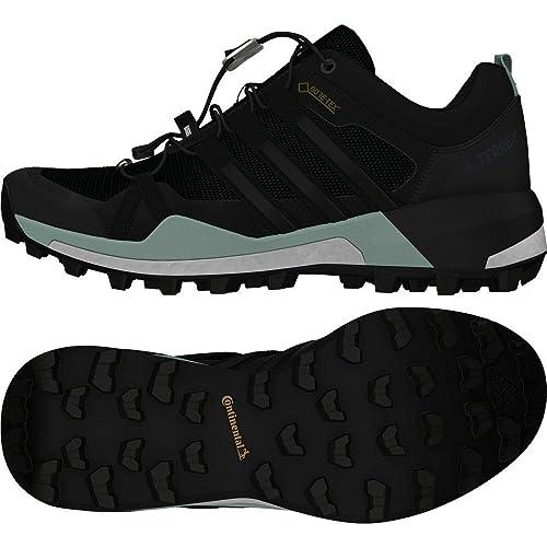 Adidas Terrex Skychaser Gtx 3
