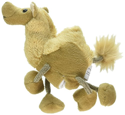 The Puppet Company Camel Finger Children Toys Puppets (Puppet Camel)