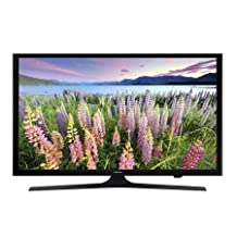 "Samsung UN40J5200FXZC - 40"" 1080p Smart LED TV - Motion Rate 60 - Full Array - 2 HDMI"
