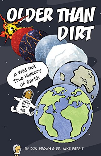 HMH Books for Young Readers (September 5, 2017)