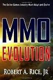 Mmo Evolution, Robert Rice, 1847286798