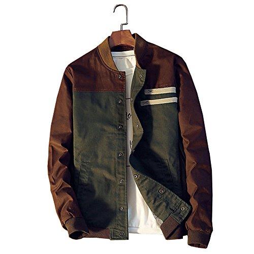 Top Motorcycle Jacket Brands - 3