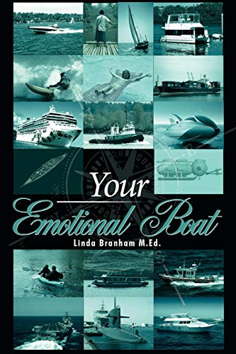 Your Emotional Boat