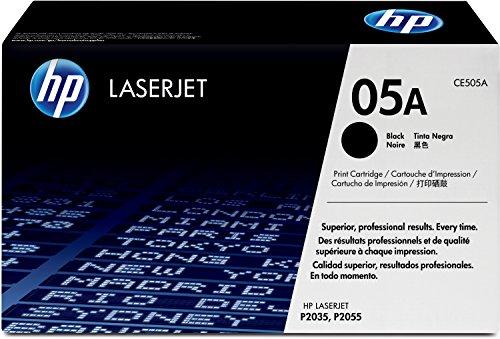 HP-05A-CE505A-Black-Original-LaserJet-Toner-Cartridge