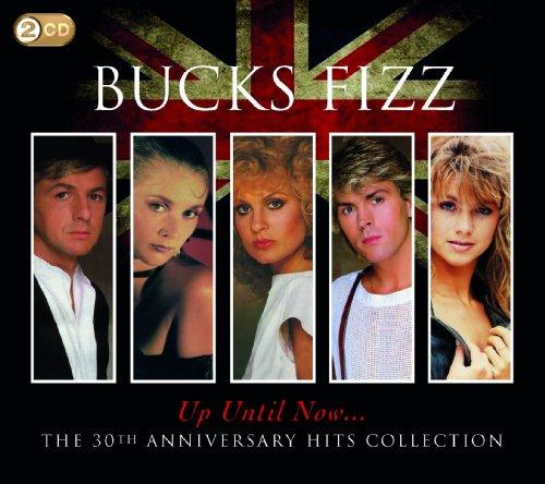 Bucks Fizz - Bucks Fizz - The Ultimate Anthology - Zortam Music