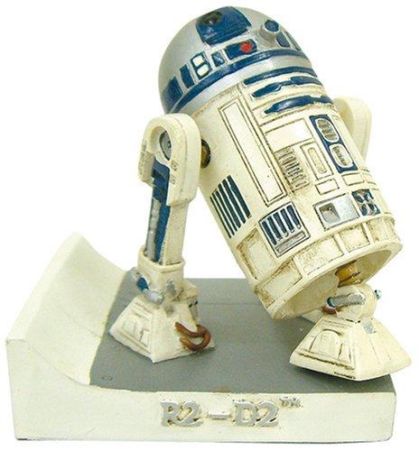 Star Wars - Bobble Buddies Mini: R2-D2 B000H6LL5A