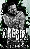 Kingdom (Avenues Ink Series) (Volume 2)