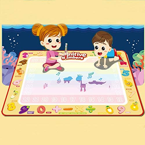 Healsell Flower Garden Building Toys Kids DIY Arrangement Playset 98Pcs Assembly Toy Bouquet Flower Garden Stacking Game for Girls Toddlers Developmental Creative Education Activity Toys Set