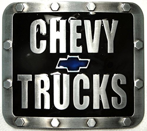 chevy-trucks-belt-buckle
