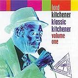 Klassic Kitchener, Vol. 1
