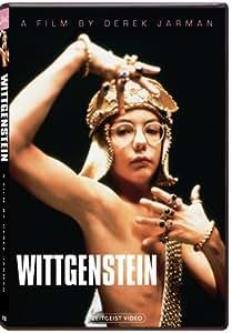 Wittgenstein (Special Edition)