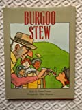 Burgoo Stew, Susan Patron, 0531059162