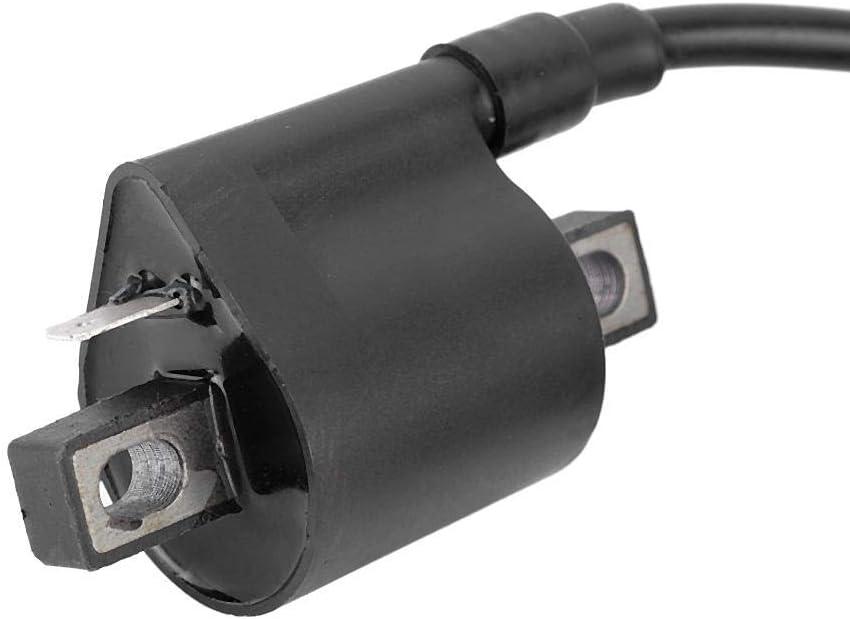 bobina di accensione e kit CDI per KinRoad 125 150cc 200cc 250cc ATV Go Kart Dirt Bike Accessori per sistema di accensione