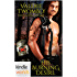 Dallas Fire & Rescue: His Burning Desire (Kindle Worlds Novella) (Sparks Of Desire Book 1)