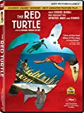 Buy The Red Turtle