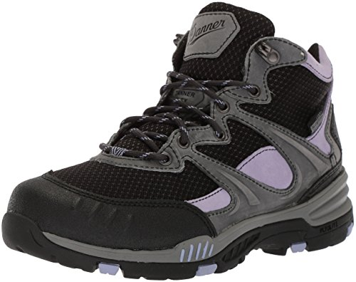 Danner Womens Shoes - Danner Women's Springfield 4.5