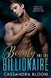 Kyпить Beauty and the Billionaire: A Bad Boy Romance Collection на Amazon.com