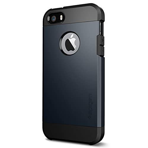 Coque iPhone SE Compatible 5S: Amazon.fr