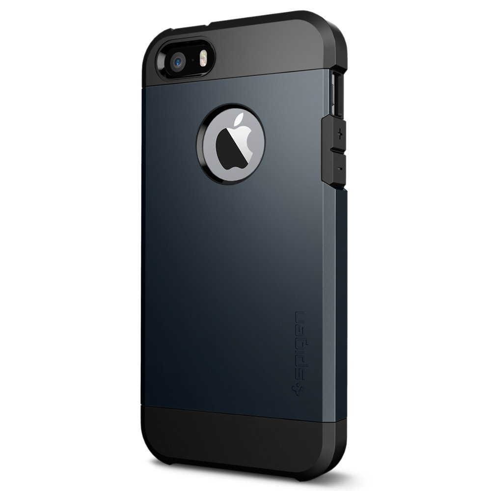 spigen iphone 5s case best in cell phone cases amp helpful customer reviews 2235