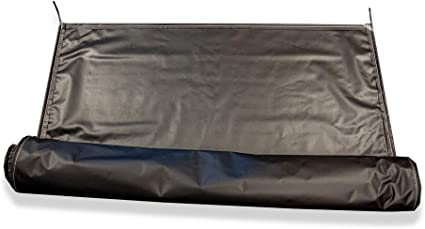 """149/"""" Slide Out Replacement Fabric for Dometic or Carefree"""