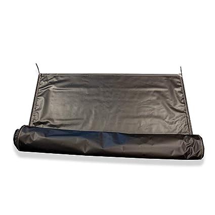 Carefree DG0716242 Awning Fabric