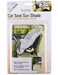 Mommy's Helper Car Seat Sun Shade BOBEBE Online Baby Store From New York to Miami and Los Angeles