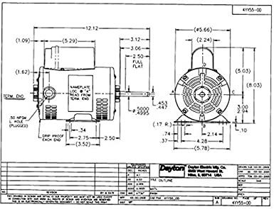 Wiring Diagrams Fasco D on royal wiring diagrams, empire wiring diagrams, lg wiring diagrams, aprilaire wiring diagrams, imperial wiring diagrams, sears wiring diagrams, fantech wiring diagrams, champion wiring diagrams, friedrich wiring diagrams, american standard wiring diagrams, abb wiring diagrams, wagner wiring diagrams, craftsman wiring diagrams, rubbermaid wiring diagrams, mitsubishi wiring diagrams, westinghouse wiring diagrams, carrier wiring diagrams, greenheck wiring diagrams, viking wiring diagrams, ingersoll rand wiring diagrams,