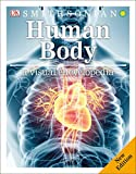 #3: Human Body: A Visual Encyclopedia