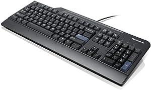 Lenovo NetVista Keyboard ()