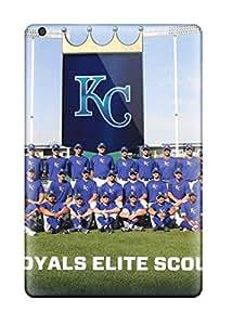 Kevin Charlie Albright's Shop 9001032K688979758 kansas city royals MLB Sports & Colleges best iPad Mini 3 cases