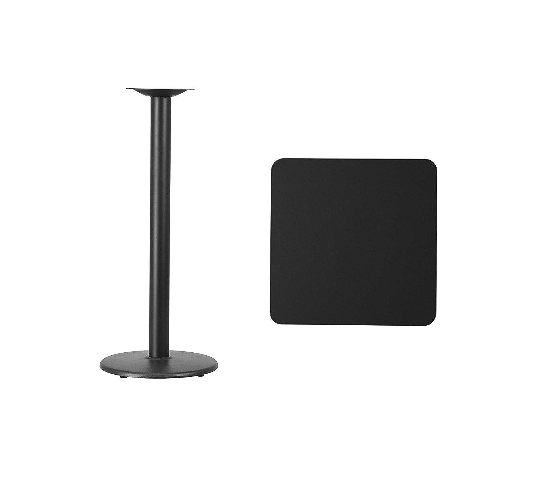 Office Home Furniture Premium 24