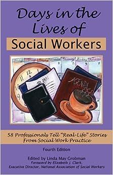 organizing for social change 4th edition pdf