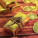 Super Z Outlet Antique Style Bronze Brass