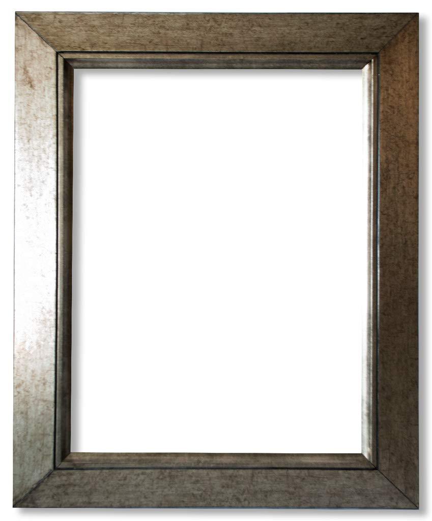Wooden inner frame, inner Wooden size 40x50 cm de1f28