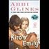 Kiro's Emily: A Rosemary Beach Novella (The Rosemary Beach Series)