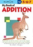 My Book of Addition, , 1933241012