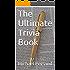 The Ultimate Trivia Book
