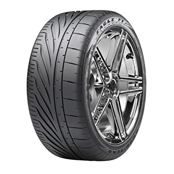 19 Inch Tires | Auto Car Reviews 2019-2020