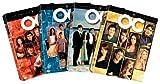 oc season 1 - The O.C.: The Complete Series (Seasons 1-4)