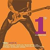 90's Rock Number 1's