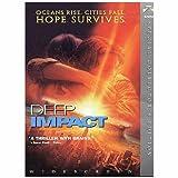 DEEP IMPACT (WS/SPL.COLL.ED)