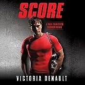 Score | Victoria Denault