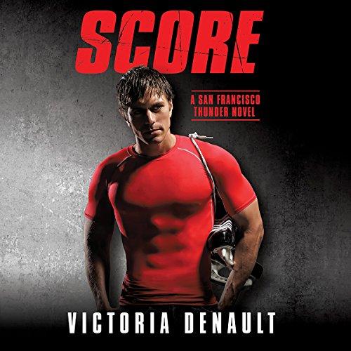 Score by Hachette Audio