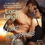 Nauti Temptress   Lora Leigh