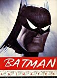 img - for Batman Animated book / textbook / text book