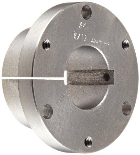 Browning SK 1 5/8 Q-D Bushing 1-5/8 Bore 3/8 x 3/16 (3/8 Quick Disconnect Bushing)