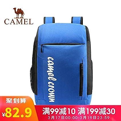 1e9d6c3c5cf4 Amazon.com : t:mon Camel Outdoor Mountaineering Bag Men and Women ...