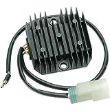Ricks Motorsport Electric Regulator 10-703