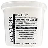 Regular Conditioning Creme Relaxer - Best Reviews Guide